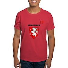 Baseball team kit 10 T-Shirt