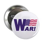 W-AR! Button (10 pack)