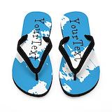 Groom sandal Flip Flops