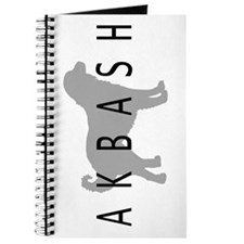 Akbash Journal