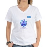 Sports Day Uniforms Shirt
