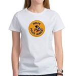 Indian Police Academy Women's T-Shirt