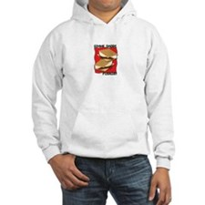 Gimme Smore Please! Hoodie