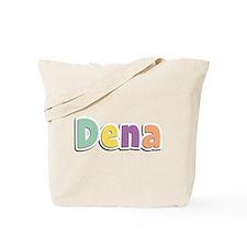 Dena Spring14 Tote Bag