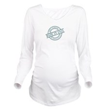 Made in 1931 Long Sleeve Maternity T-Shirt