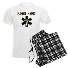 FLIGHT MEDIC Pajamas