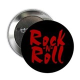 Rock-n-Roll Button