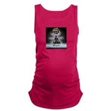 Gongster.com Maternity Tank Top
