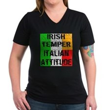 Cool Irish baby Shirt