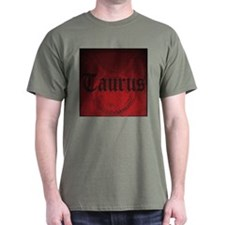 Tarurus Sign T-Shirt