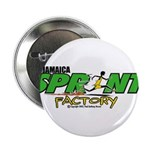 Jamaica Sprint Factory Button