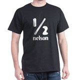 1/2 Nelson T-Shirt
