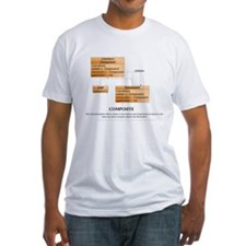 Unique Software design Shirt