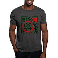 I Like Boys T-Shirt