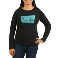 Chryso-Colla T-Shirt