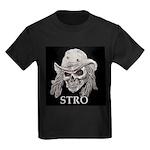 Stro Kids Dark T-Shirt