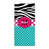 Beach towels personalized Beach Towels