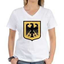 Strk3 German Eagle Shirt