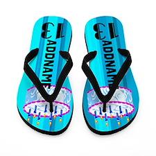 Fabulous 13th Flip Flops