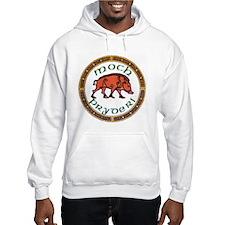 Moch Sweatshirt