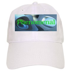 Phenomenal Cap