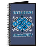 Inclusive Community Journal