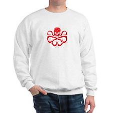 Hydra Sweatshirt