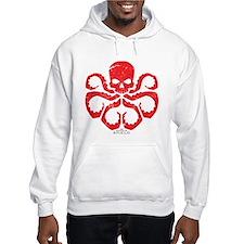 Hydra Hooded Sweatshirt