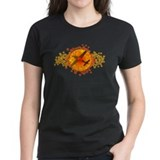 Aircraft - Into The Sun Tee