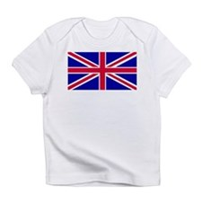 Unique Italian french Infant T-Shirt