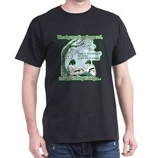 Promote Early Reading T-Shirt