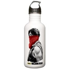 Daryl Dixon Bandit Sports Water Bottle