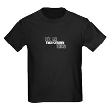Its An Englishtown Thing T-Shirt