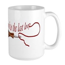 HOOK4-mug Mugs