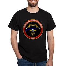 Sp X-1 NASA T-Shirt