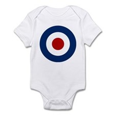 royal air force4 Body Suit