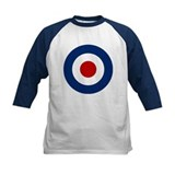 Cute Royal air force Tee