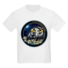 NROL-25 Program Logo T-Shirt