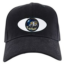NROL-25 Program Logo Baseball Hat