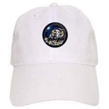 NROL-25 Program Logo Baseball Cap