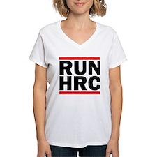 Run HRC T-Shirt