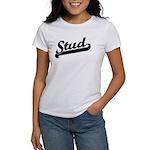 Stud Women's T-Shirt