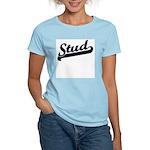 Stud Women's Light T-Shirt