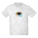 2019 graduation Kids Light T-Shirt