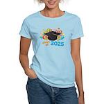 2025 graduation Women's Light T-Shirt
