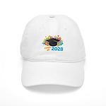 2028 graduation Cap