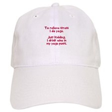 drink wine in Hat