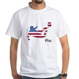 iPlay USA Shirt