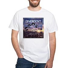 Selfish and Brave T-Shirt