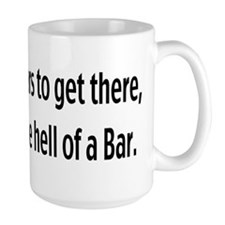 Unique Lawyer funny Mug